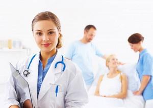 «Круглый стол «Про жизнь: Правильно Расставленные Ориентиры на жизненном пути. Я – будущий врач»